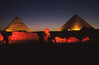 PyramidNightShow7