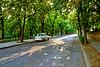 CarOnStreetHung0281PG63