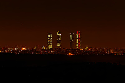 The Night and the City - 3