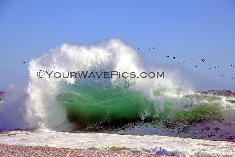 Wedge Backwash Flare_2012-03-14_3872.JPG