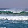 W.Newport Offshore_2014-04-30_E2105ed.JPG
