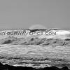 Bolsa Inlet Offshore_2014-01-21_E6866.JPG
