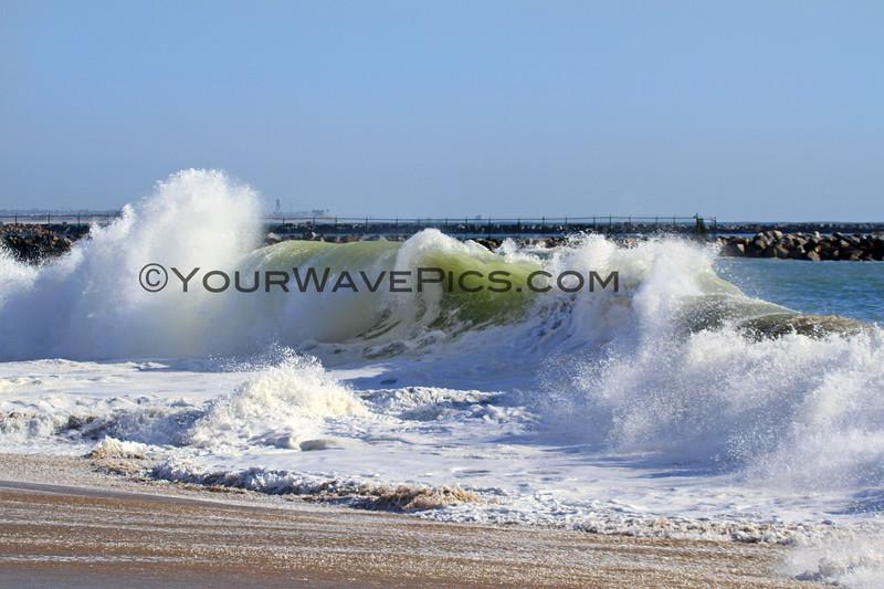 2021-01-03_Seal Beach SS_Backwash Flare_20.JPG <br /> Mutant backwash!