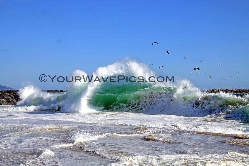 Wedge Backwash Flare_2012-03-14_3877.JPG