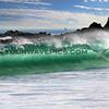 Crescent Bay_2010-11-03_1375.JPG