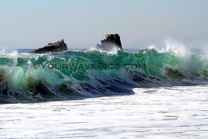 Crescent Bay_2012-01-06_E4619.JPG