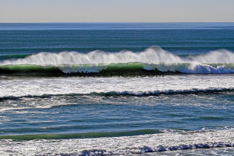 2016-02-05_HB Cliffs_E3441.JPG