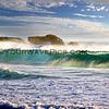 Australia_Whale Beach_2010-03-23_2997.JPG