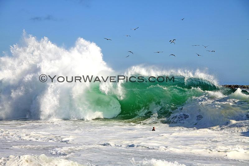 Wedge Backwash Flare_2012-03-14_3922.JPG