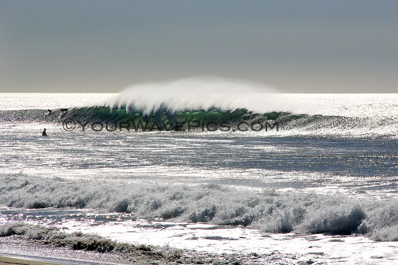 Beach Blvd Offshore_2015-01-24_8524.JPG
