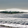 Beach Blvd Offshore_2015-01-24_8524.JPG