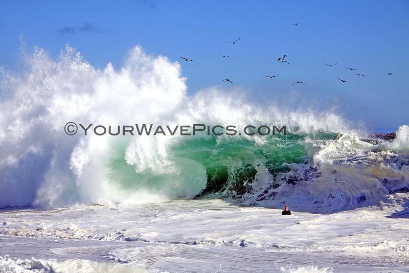 Wedge Backwash Flare_2012-03-14_3924.JPG