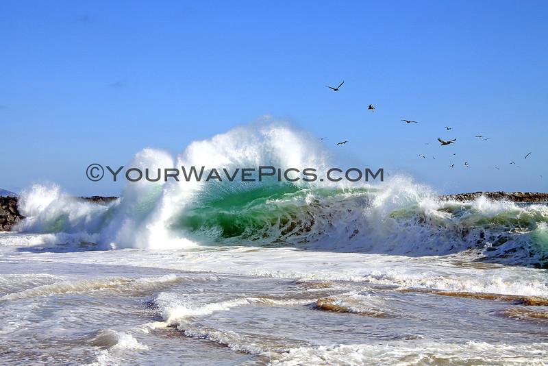 Wedge Backwash Flare_2012-03-14_3878.JPG