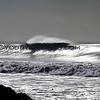 Bolsa Inlet Offshore_2014-01-21_E6891.JPG