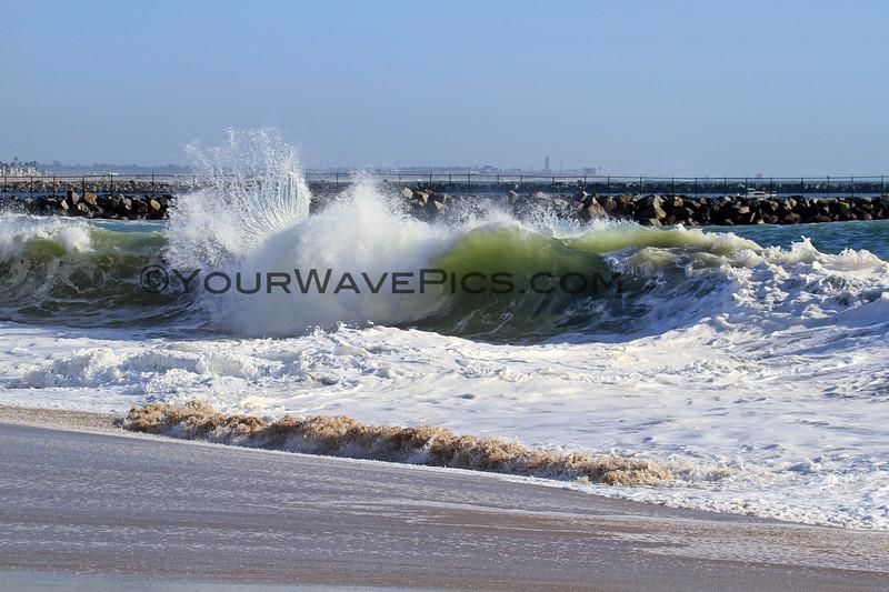 2021-01-03_Seal Beach SS_Backwash Flare_13.JPG <br /> Mutant backwash!