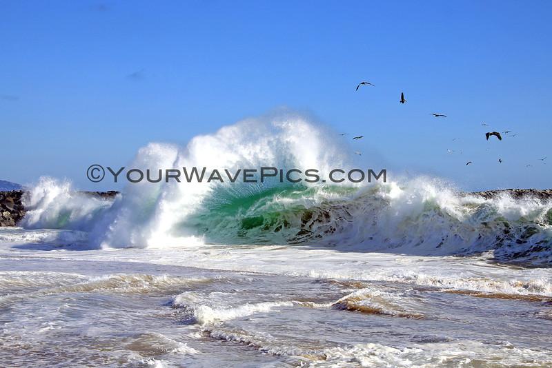 Wedge Backwash Flare_2012-03-14_3879.JPG