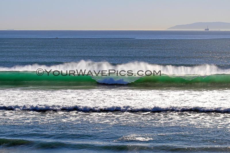 2016-02-05_HB Cliffs_E3439.JPG
