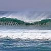 W.Newport Offshore_2014-04-30_E2105 24x12.JPG