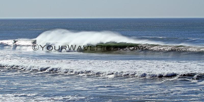 HB Cliffs Offshore_2011-01-23_4991.JPG