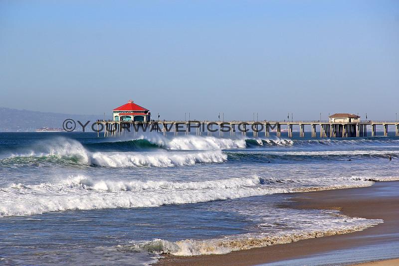 Beach Blvd Offshore_2015-01-24_8513.JPG