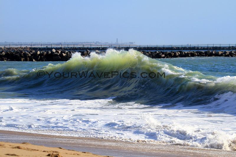 2021-01-03_Seal Beach SS_Backwash Flare_2.JPG <br /> Mutant backwash!