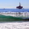 HB Cliffs Offshore_2014-11-28_E2384.JPG