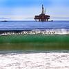 HB Cliffs Offshore_2014-11-28_E2383.JPG