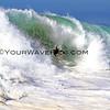 Wedge_Bodyboarders_2012-09-01_0140.JPG