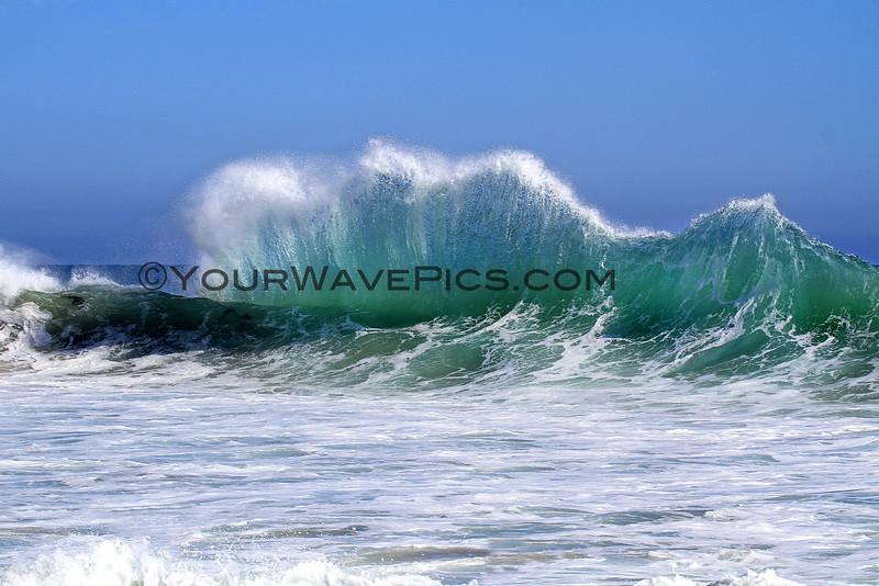 Crystal Cove_Backwash Flare_2014-07-06_2034.JPG