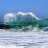 Crystal Cove_Backwash Flare_2014-07-06_2034.JPG