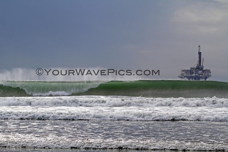 HB Cliffs Offshore_2013-11-29_E3736.JPG