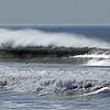 HB Cliffs Offshore_2011-01-23_5028.JPG