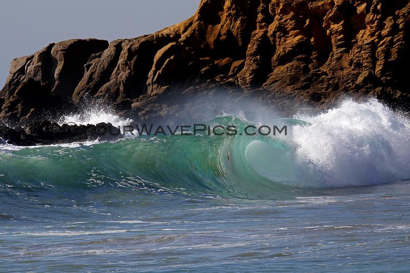 Crescent Bay_2012-01-06_E4597.JPG