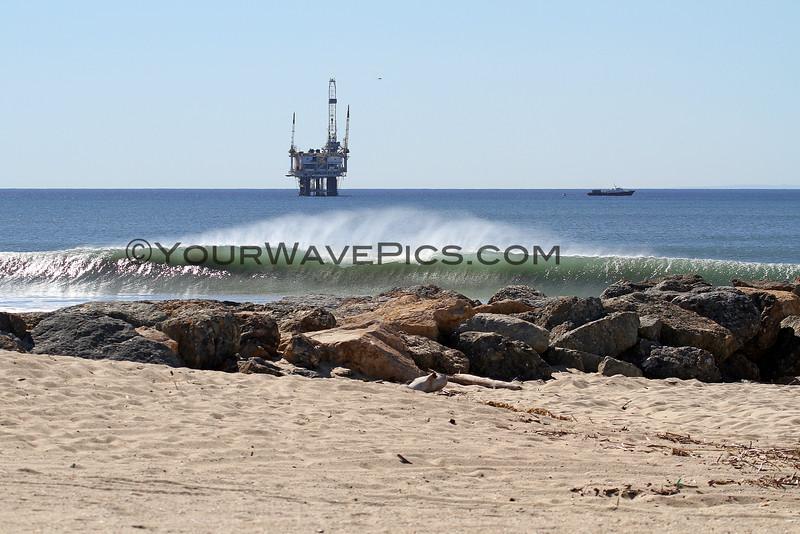 Bolsa Inlet Offshore_2011-02-10_7748.JPG