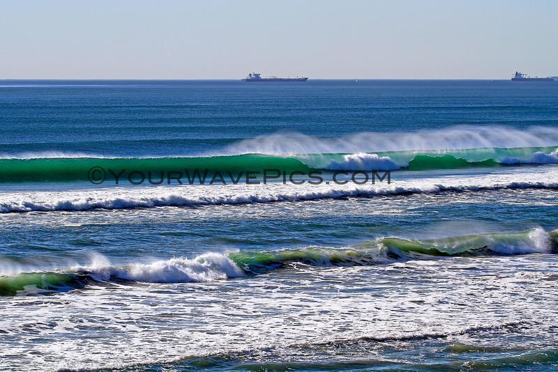 2016-02-05_HB Cliffs_E3444.JPG