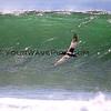 Pelican_Beach Bl._2009-10-21_9137.JPG