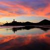 Cabo_Cerritos Sunset_2013-11-06_0964.JPG
