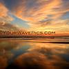 Newport_RJ's Sunset_2012-10-03_0791.JPG