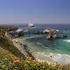 California_Big Sur_Sand Dollar Beach_2014-06-18_0640.JPG