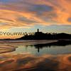 Cabo_Cerritos Sunset_2013-11-06_0949.JPG