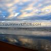 11-20-13_Surfside Sunset_1241.JPGSurfside Sunset_2013-11-20_1241.JPG