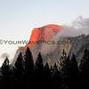 9220_Half Dome sunset.JPGYosemite_Half Dome sunset_2013-09-22_9220.JPG