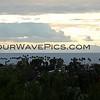 Corona del Mar view of Catalina_2011-11-24_1359.JPG