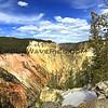 Yellowstone_2012-05-11_5813.JPG
