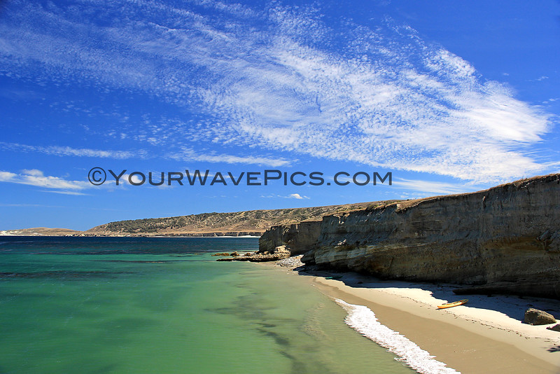 Channel Islands_Santa Rosa Is_Water Canyon Beach_2014-07-21_1309.JPG