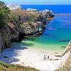 California_Carmel_Point Lobos_2013-09-16_8873.JPG