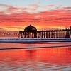 HB Pier Sunset_2014-01-19_3956.JPG