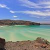 Cabo_Balandra Bay_2013-03-04_3823.JPG