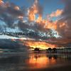 HB Pier Sunset_2012-12-29-12_1818-5818.JPG