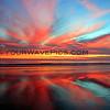 HB Magnolia Sunset_2014-01-04_3591.JPG